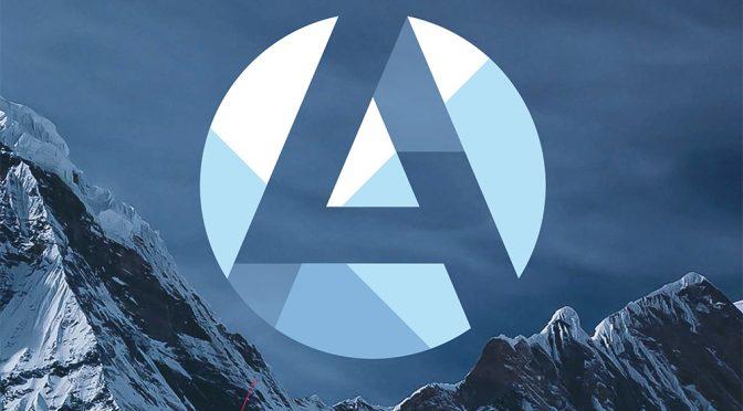 arc4dia_catalog_v01_digital