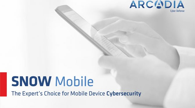 Arc4dia_SNOW_mobile_flyer