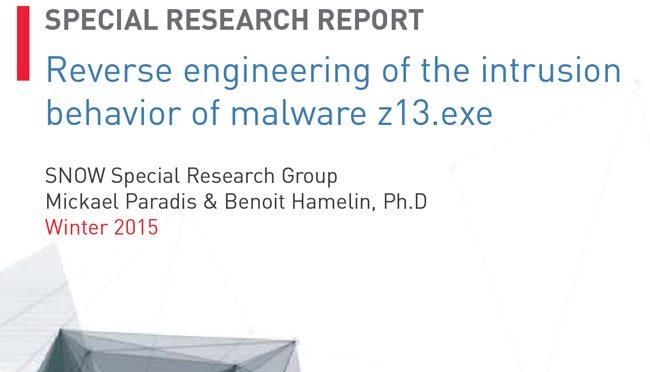 arc4dia_special_report_malware_z13