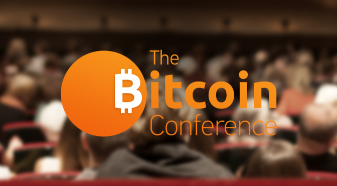 news_the-bitcoin-conference